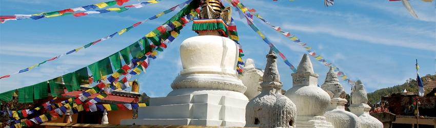 Namobuddha